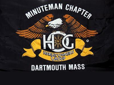 MMHOG Chapter Meeting
